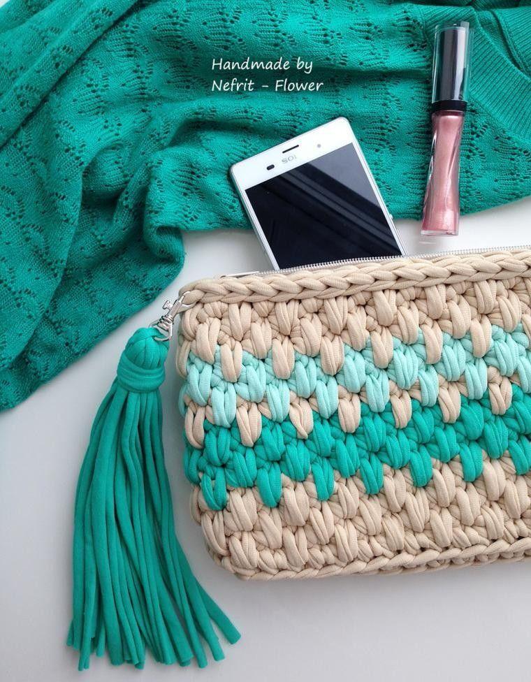 Increíble Patrón Natividad Crochet Componente - Manta de Tejer ...