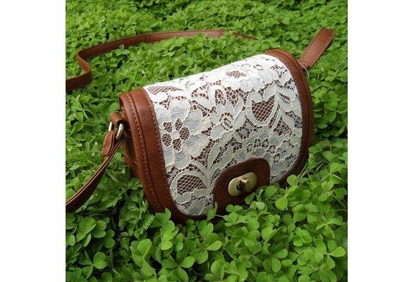 cute little wish purse