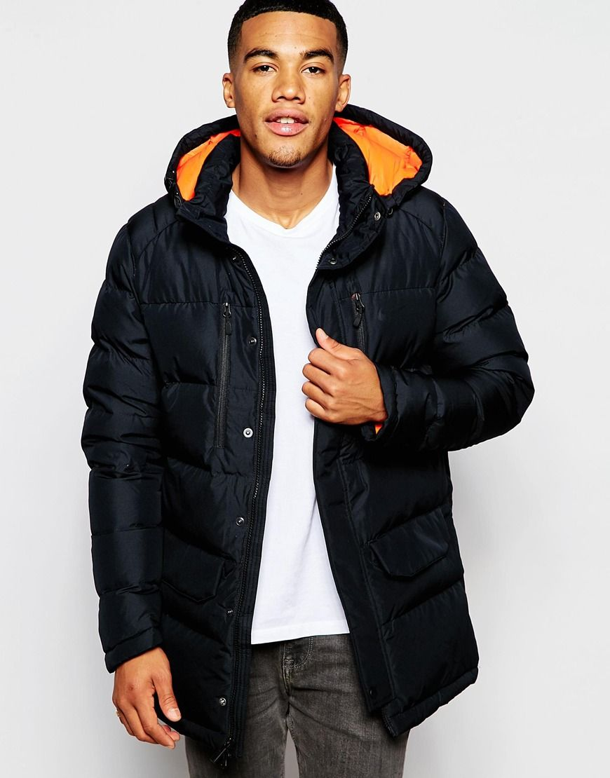 Nike alliance hooded jacket