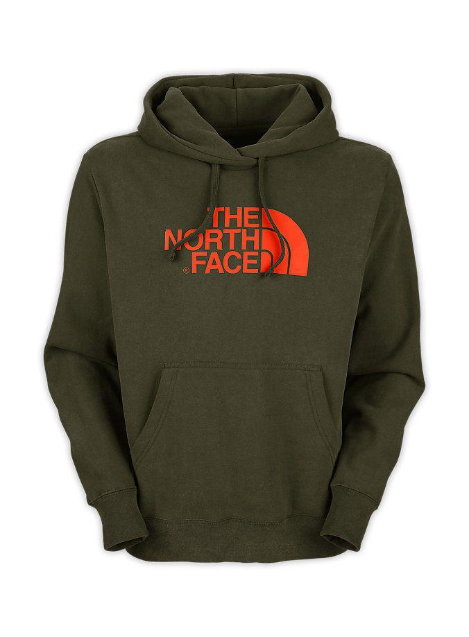 sudadera the north face nike