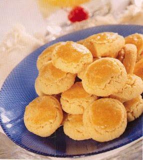 Resep Kue Kering Kering Melinjo Dan Cara Membuat Kue Kering Kering Melinjo Yang Nikmat Dan Lezat Kue Kering Resep Kue Makanan