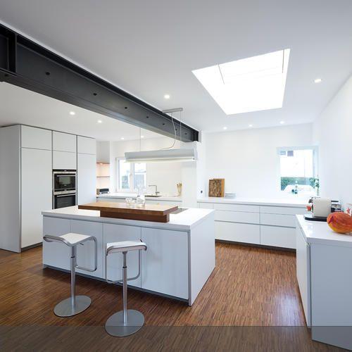 Erfreut Kühle Küche Spur Beleuchtung Bilder - Küchen Ideen ...