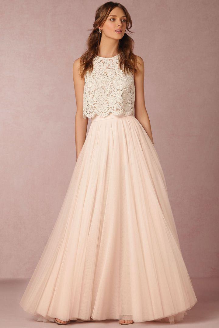 segundas nupcias. ideas para novias | vestidos | pinterest | tøj