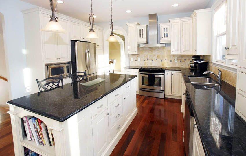 Cherry Hardwood Flooring Popular Types Amp Design Ideas