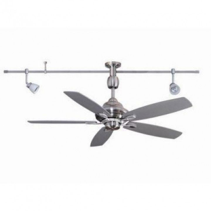99 Ceiling Fan Track Lighting Kit Best Paint For Wood Furniture Check More At