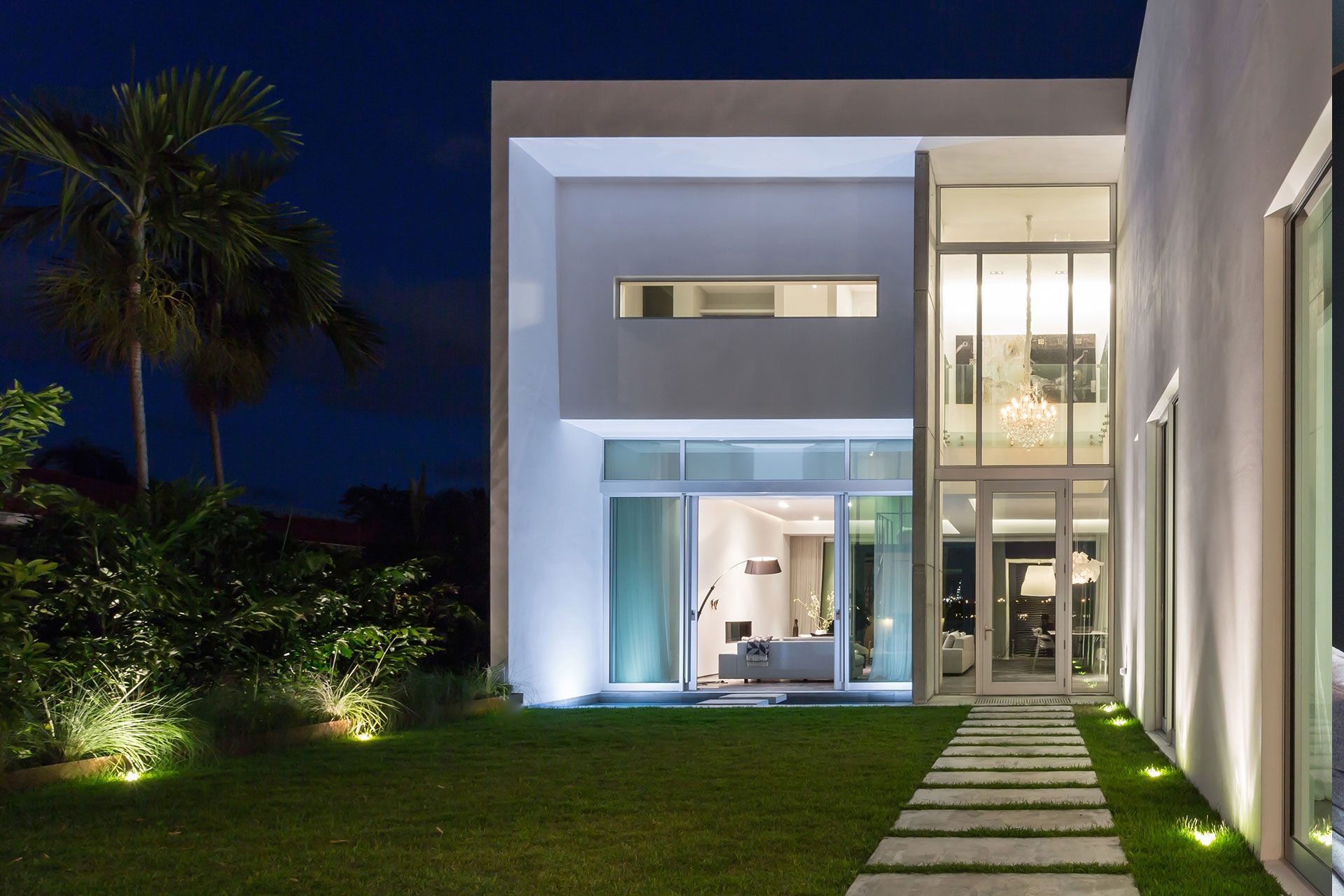 Peribere Residence by Max Strang Architecture   Beach Houses ...