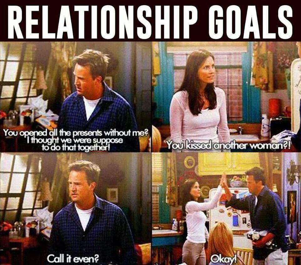 Relationship Goals Sayings: Relationship Goals