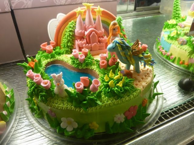 torta rusk fogyás)