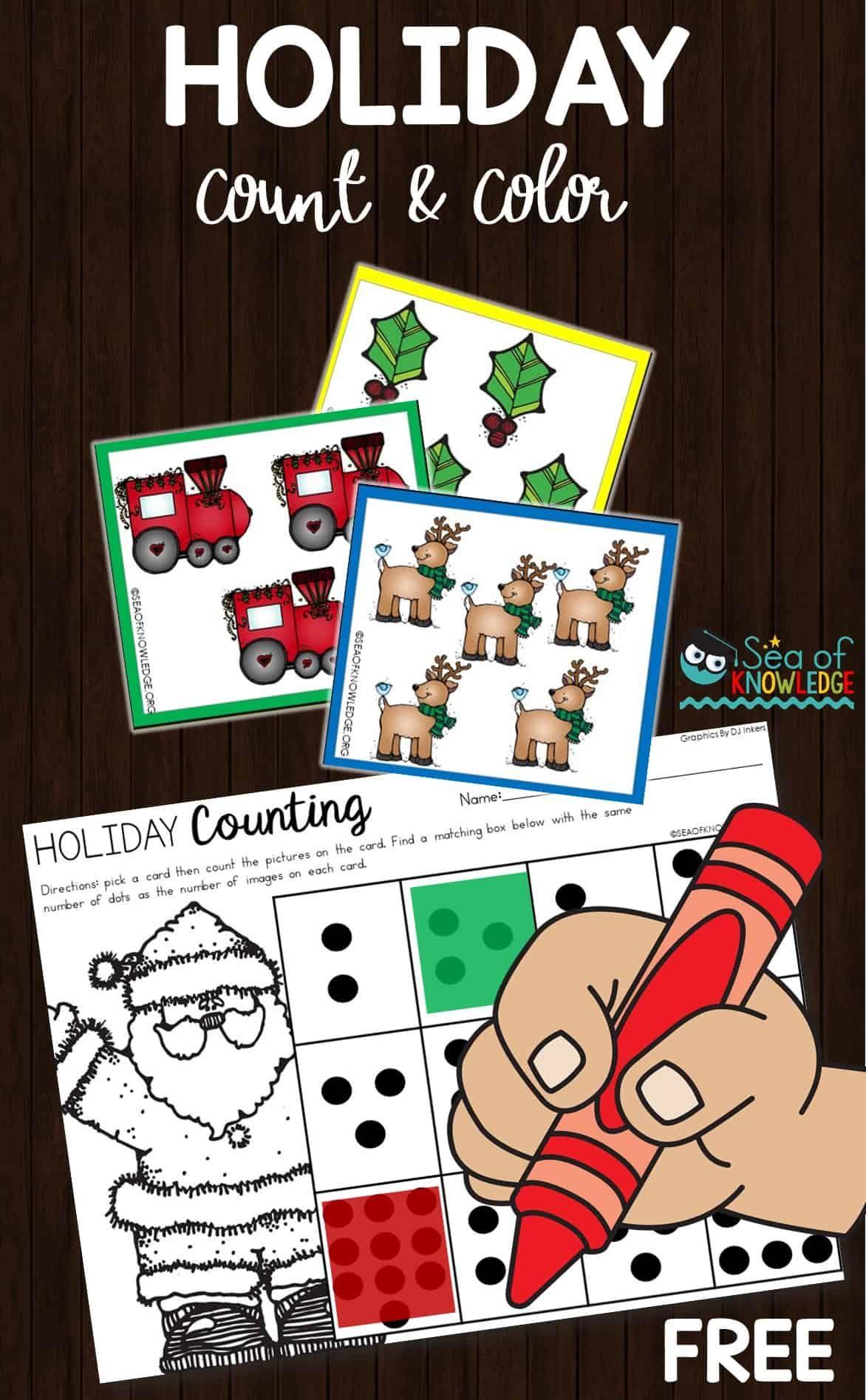 12 Days Of Christmas Number Recognition Worksheet Number Recognition Worksheets Christmas Worksheets 12 Days Of Christmas [ 3300 x 2550 Pixel ]