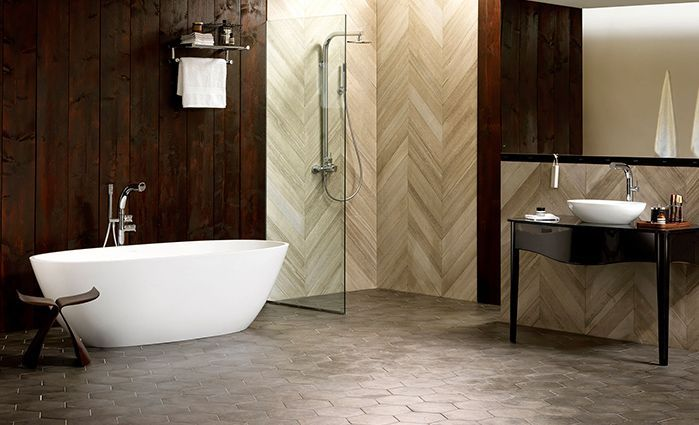 21 Top Bathroom Designs | Bathroom Design NZ | Robertson # ...