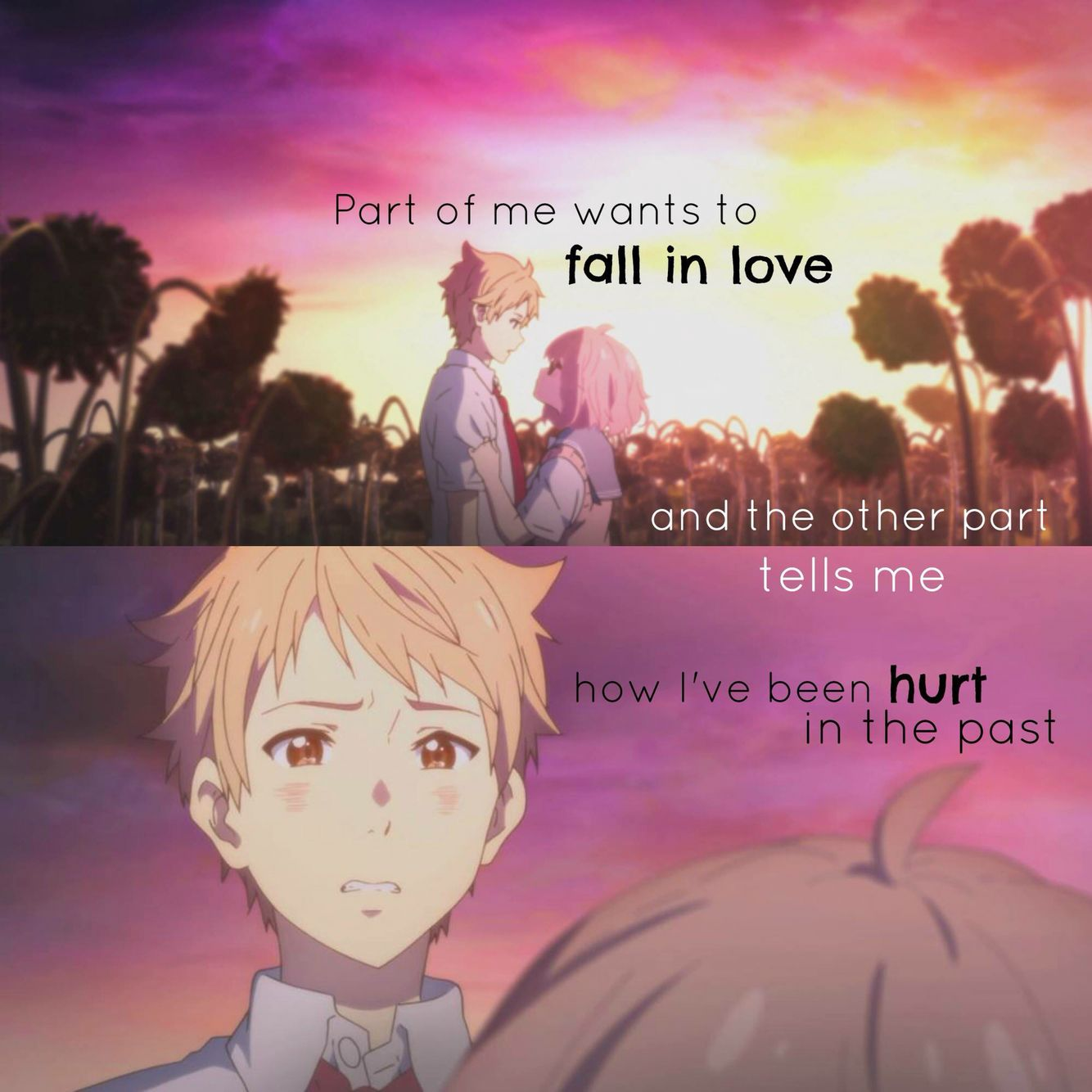 Anime Quotes About Friendship Anime  Beyond The Horizon  Anime Quotes  Pinterest  Anime
