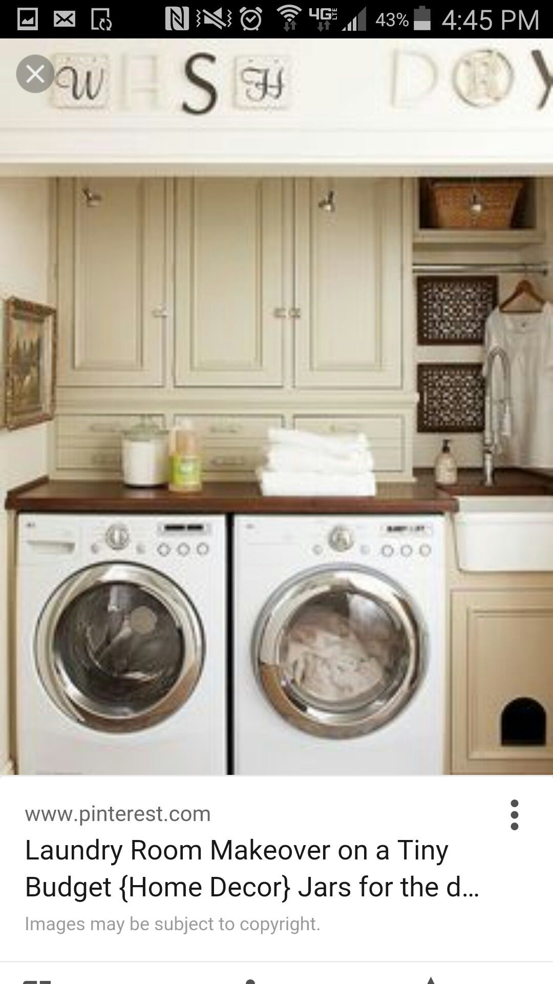 california gloss storage high cabinets laundry newport gllry closets with tesoro room moon rooms by tuscan ideas white