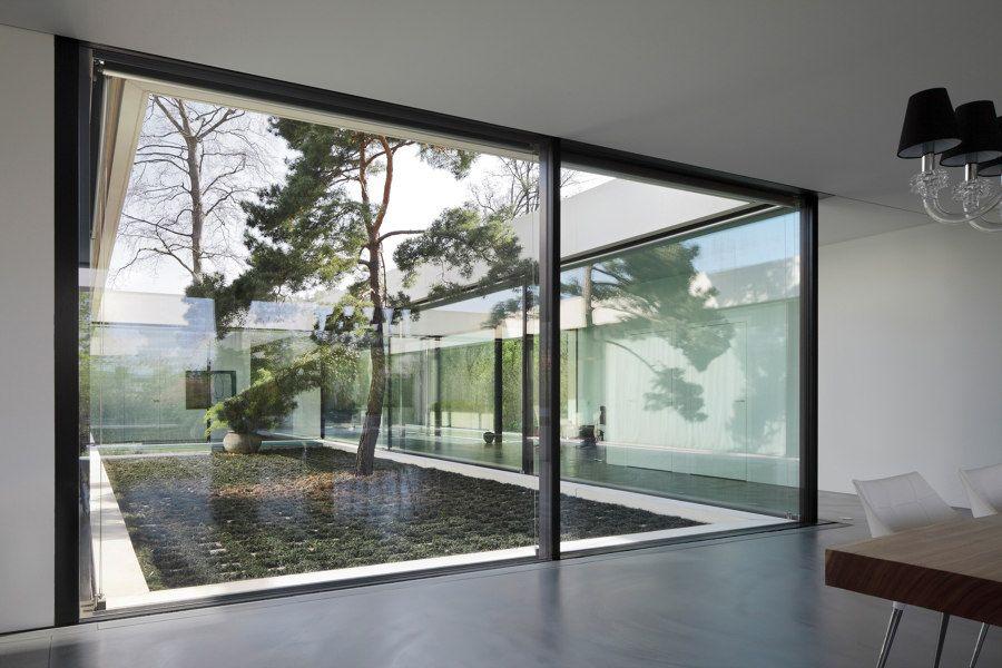 Atrium Villa by air lux