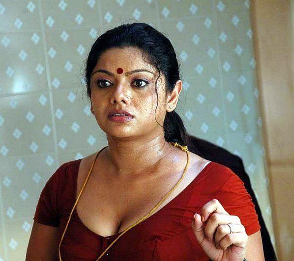 Apologise, Indian aunty swathi varma hot sorry