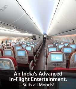 air india online ticket booking Airlines Airline | Indian ...