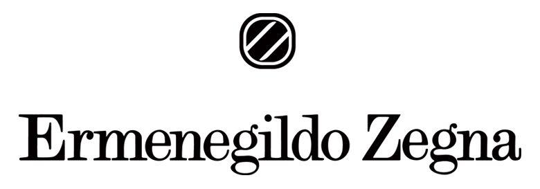 Logo For Ermenegildo Zegna Zegna Ermenegildo Zegna Summer Sunglasses