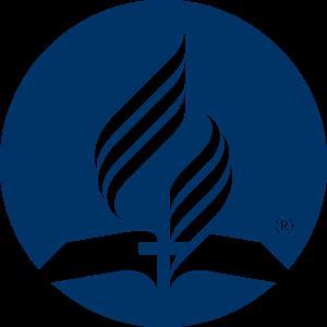 Igreja Adventista Do Setimo Dia Circular Logo Vector Church Logo Sda Logo Vector Logo