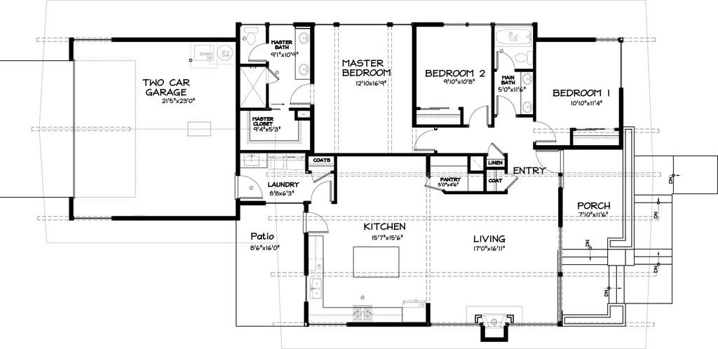 Http houseplans plan square also pin by cristina mitchell on modern homes house plans floor rh pinterest