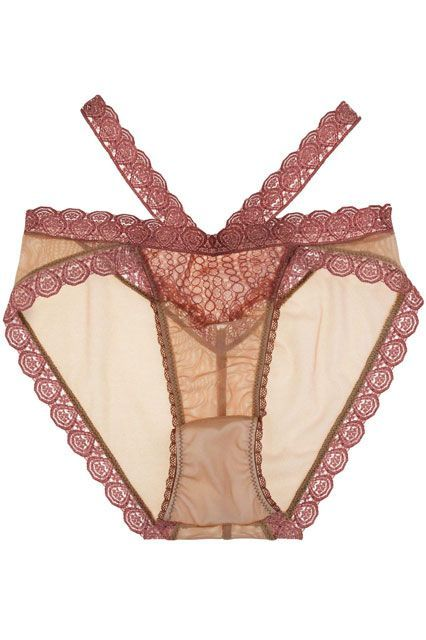 f02c4b35b86 Seven local boutiques for getting your non-cheesy lingerie fix.