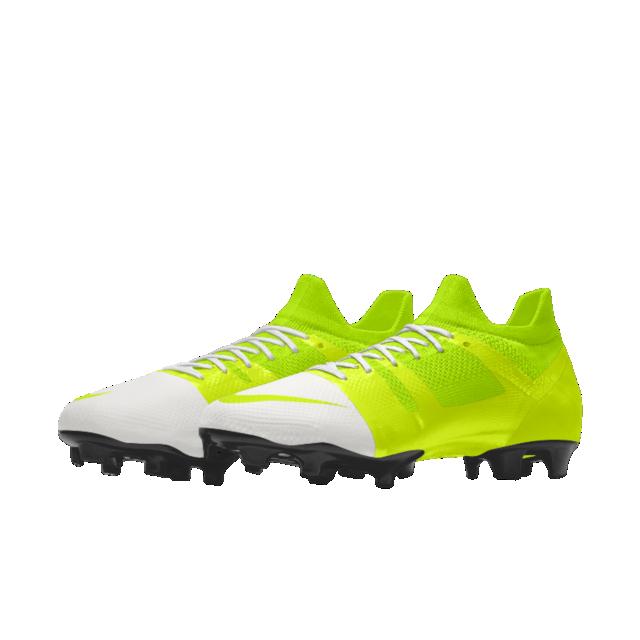 Comprar Cheap Zapatillas Baby Futbol Nike Mercurial, Nike