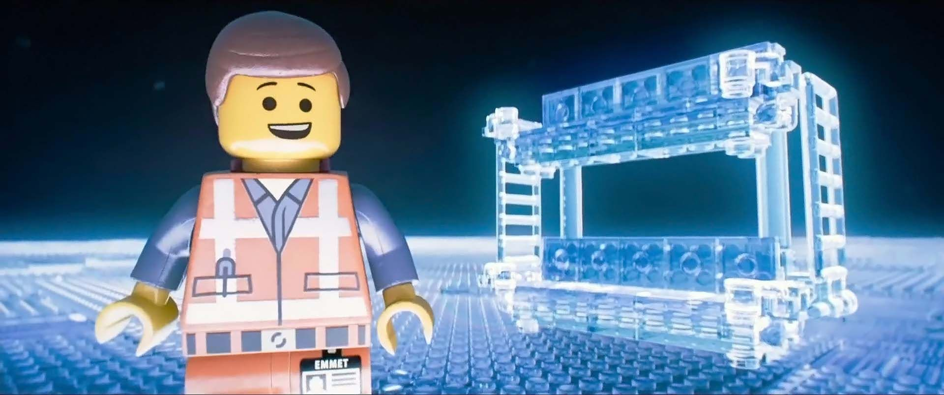 The Lego Movie The Lego Movie Wallpaper Hd The Lego Movie And