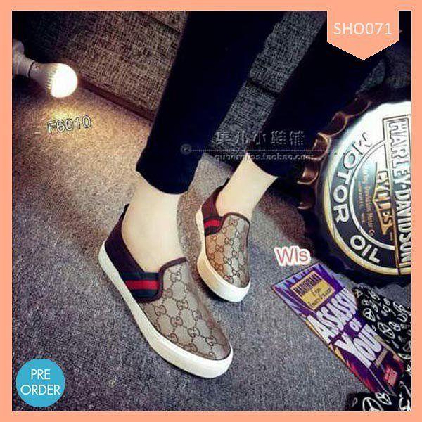 Page Not Found Sepatu Sepatu Wanita Sandal