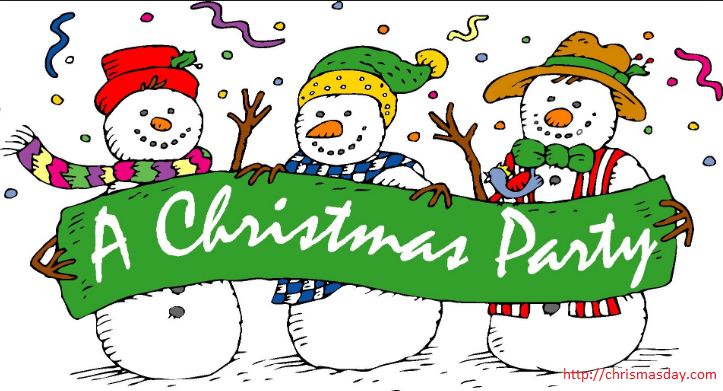 Christmas Clip Art Images 2018 Latest Christmas Party Games Christmas Party Planning Company Christmas Party