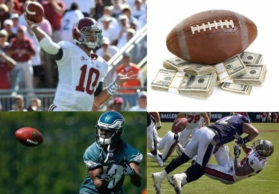 Free betting tips college football race horse betting game