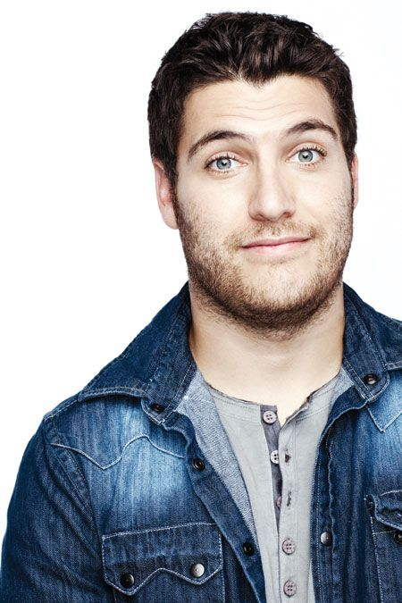 adam pally gay
