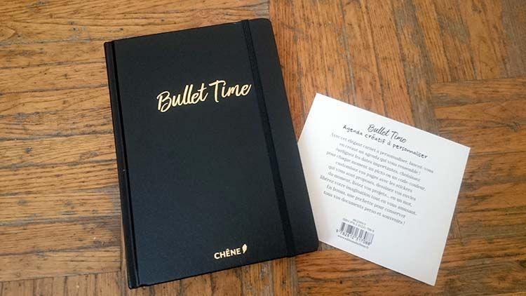 bullet time dition luxe l 39 agenda cr atif personnaliser cosas que pintar bullet journal. Black Bedroom Furniture Sets. Home Design Ideas