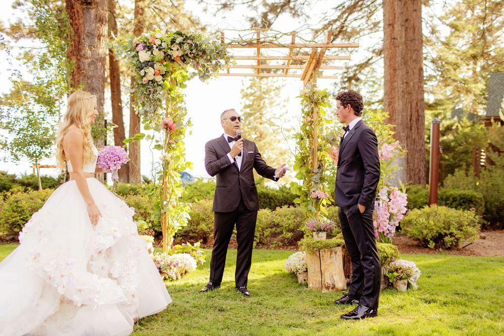 Hayley_Paige_Wedding086 Lake tahoe weddings, Tahoe