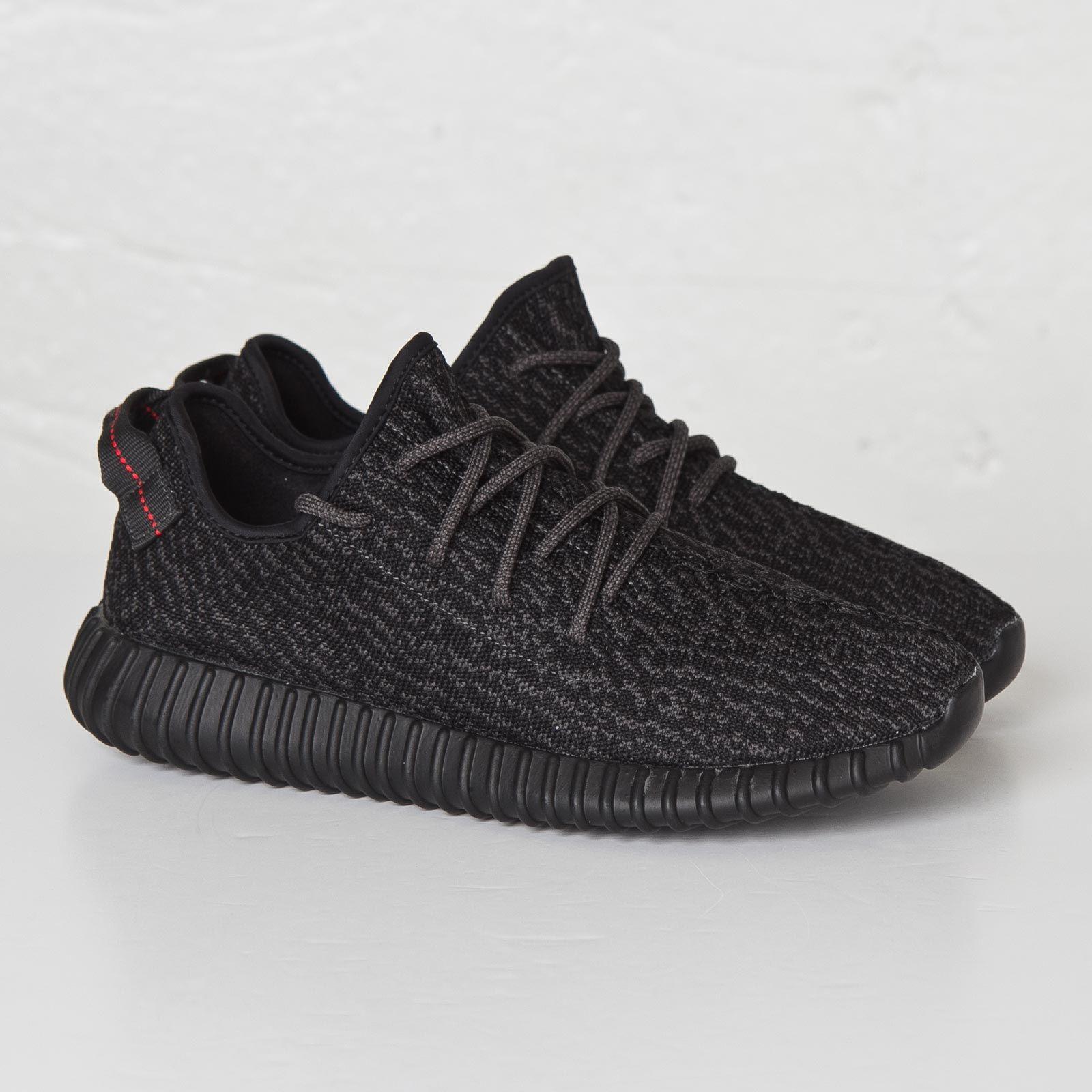 be23784ee12f7 adidas Yeezy Boost 350
