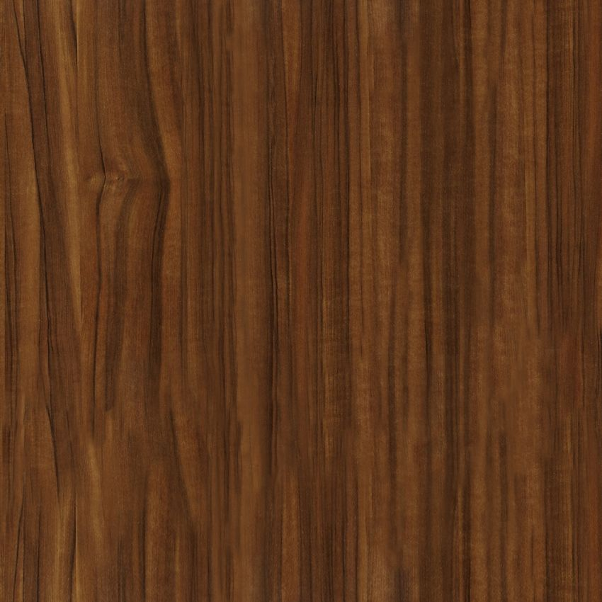 Seamless Dark Wood Floor Texture Design Inspiration 29974 ...
