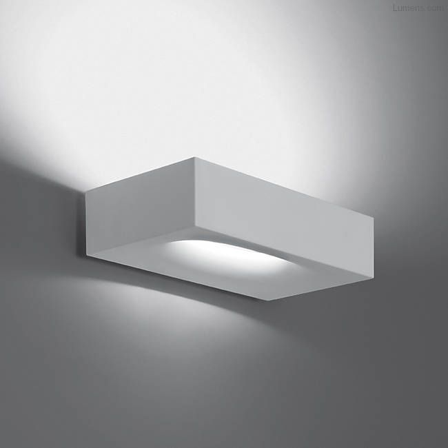 Melete Wall Sconce Wall Lights Interior Wall Lights Lighting Design Inspiration