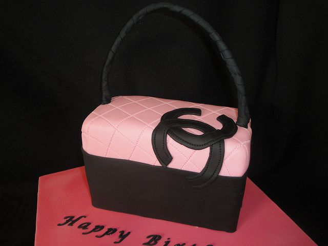 awesome cakes - Google Search