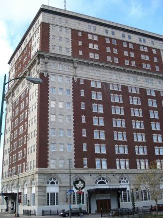 Hotel Utica Utica Ny My Aunt Margaret Margie Used To Work