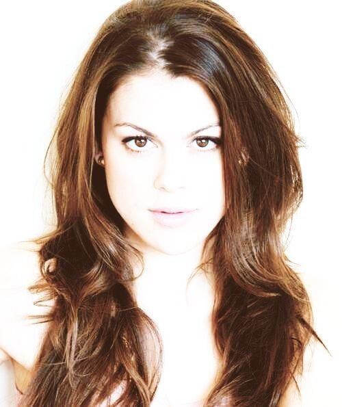 Lindsey shaw ned s declassified