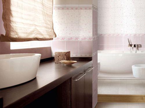 Piastrelle Da Parete Bagno : Piastrella da bagno da parete per pavimento in gres