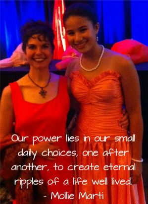 Big Sisters Sample Speech \u2013 Charity Fundraising Ideas The best