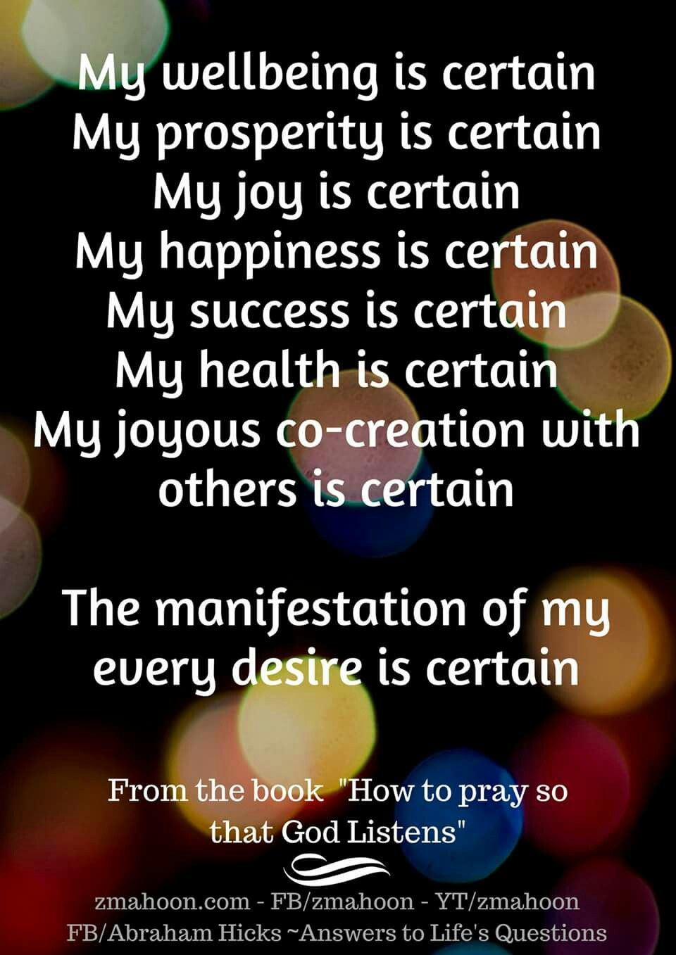 31+ Gratitude prayer to the universe ideas