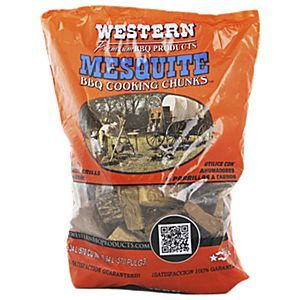 Western BBQ Cooking Chunks | Bass Pro Shops: The Best Hunting, Fishing, Camping & Outdoor Gear