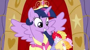mlp mane six cutie marks crystal empire - Google Search