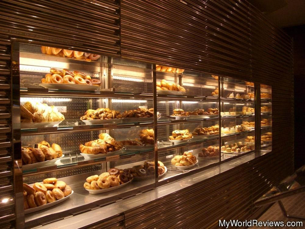 Pleasing Cravings Buffet Mirage Vegas Cravings Buffet Buffet Download Free Architecture Designs Grimeyleaguecom