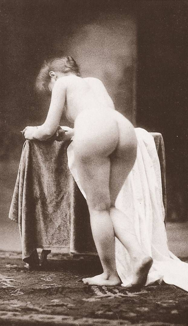 1890, photographer unknown