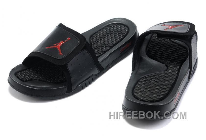 fd72134eaf1b http   www.hireebok.com air-jordan-2-sandals-31-offres-de-nol.html ...