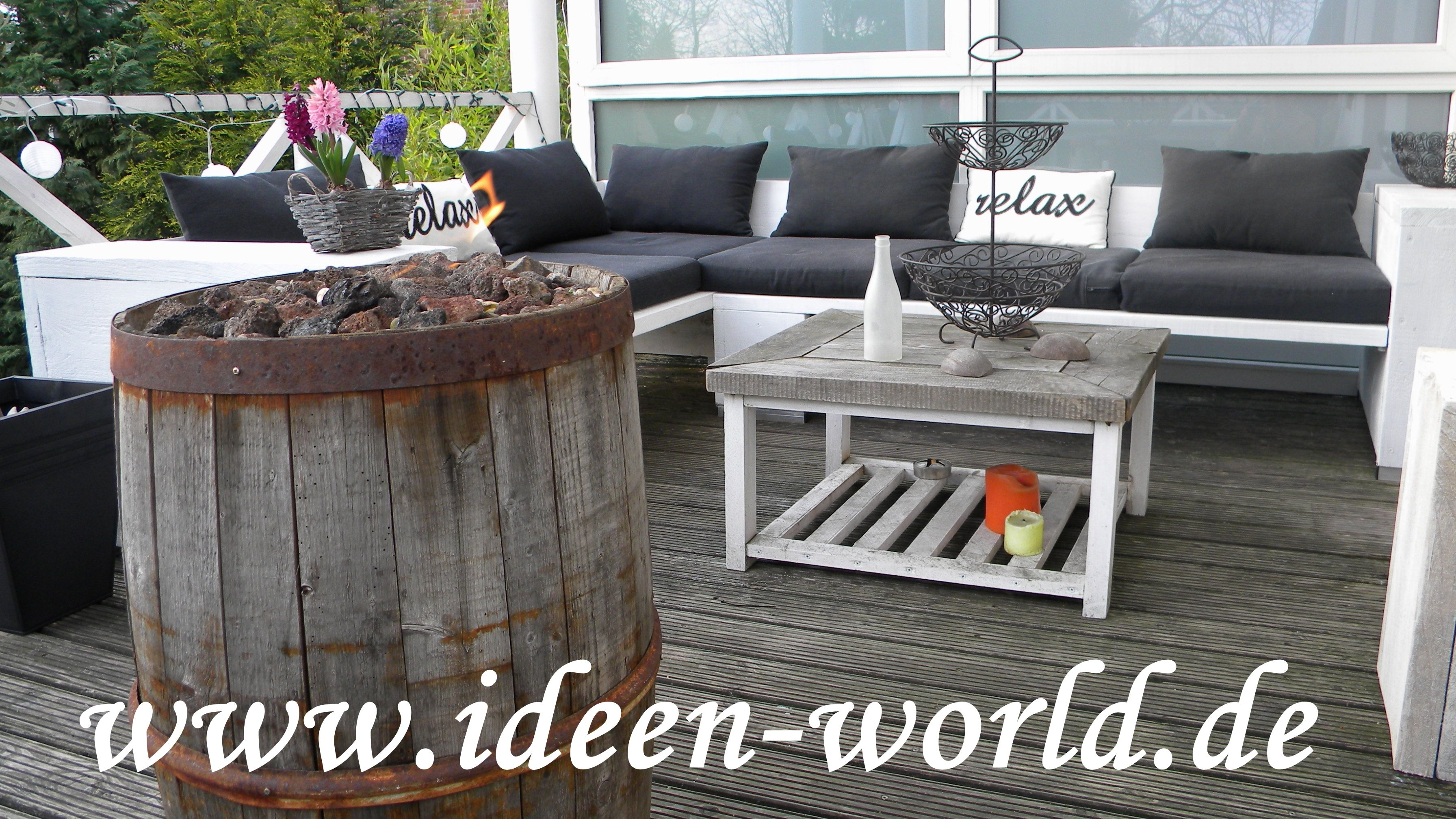 Astounding Lounge Möbel Garten Ideen Von Möbel
