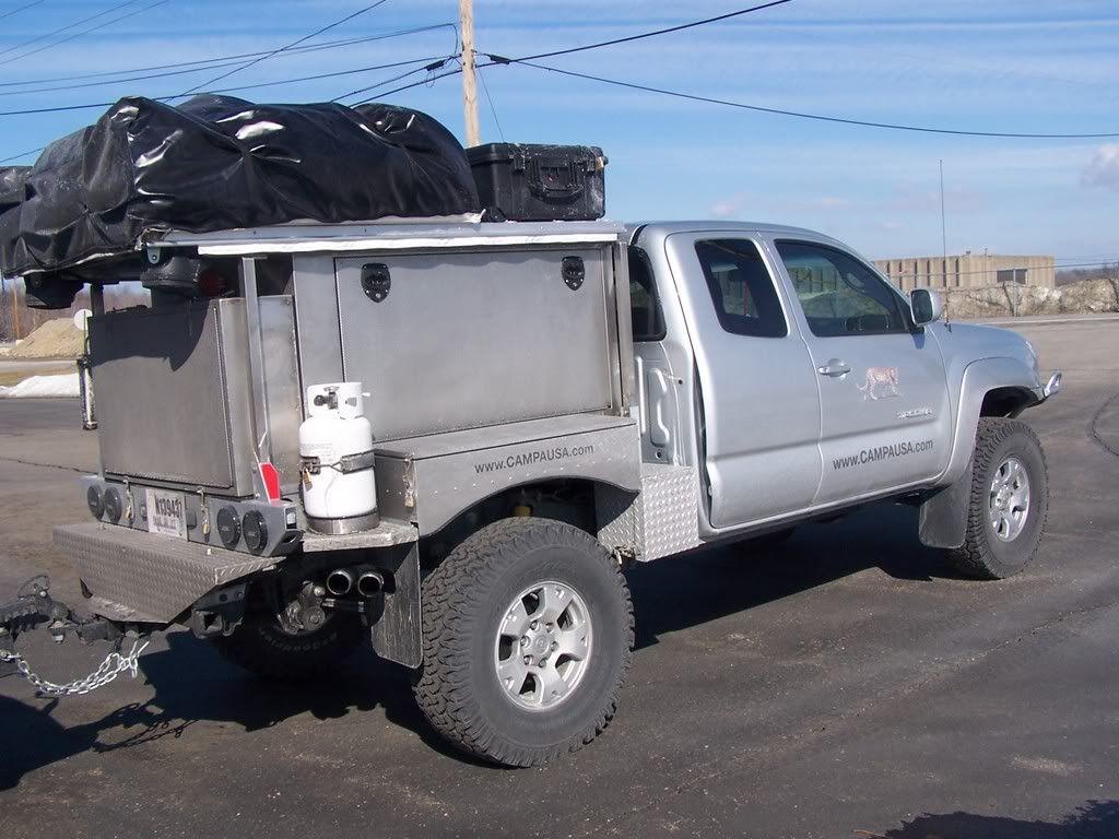 Truck bed Truck bed, world, Trucks