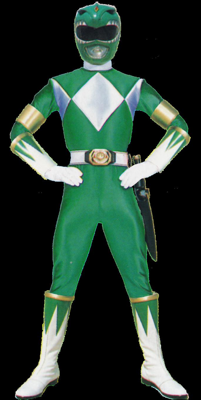 Tommy Oliver Rangerwiki Fandom Powered By Wikia Power Rangers Costume Green Power Ranger Green Power Ranger Costume
