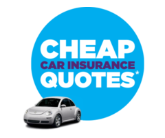 Low Cost Car Insurance In Dubai Cheap Car Insurance Quotes