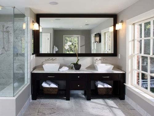 Inspiring Bathroom Design Ideas That Will Never Fail You Adorable Pinterest Small Bathroom Decor Design Inspiration